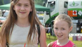 Armagh County Show Picture Special