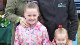 PICTURES: Armagh Show 2019