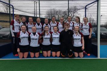 Royal School to contest Ulster Plate final