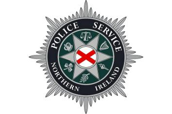Police seek information on Armagh crash