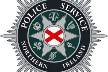 Cash and jewellery stolen in Markethill burglary