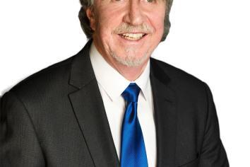 Brady retains Newry & Armagh as Lockhart holds Upper Bann
