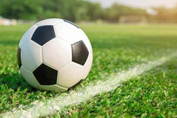 Irish FA cancels all football
