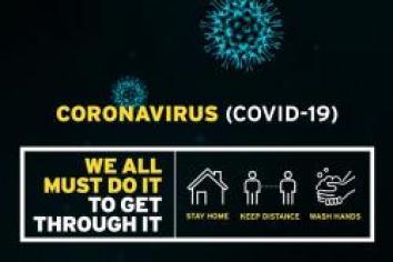 New Coronavirus app launched in Northern Ireland