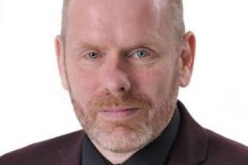 Sinn Fein's Kevin Savage to be new ABC Mayor