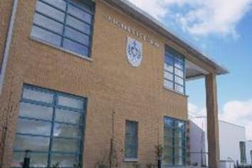 Year 14 pupils at Keady school advised to stay at home on Monday after positive COVID test
