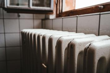 Don't let heating bills keep you in the cold this lockdown