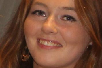 Ombudsman launches investigation into police delay in Katie Simpson murder case