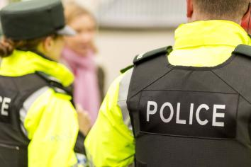 Police urge residents in Co. Armagh towns to look out for suspicious behaviour