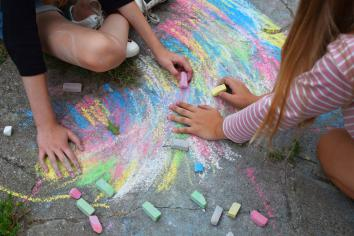 Council makes 'Summer of Play' pledge
