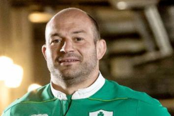 All-Ireland glory beckons
