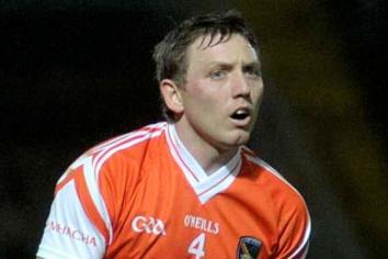 Pearse Og on the cusp of top flight return
