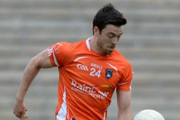 County stands firm behind McGeeney