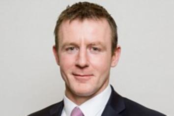Predicted Brexit job losses no surprise: McNulty