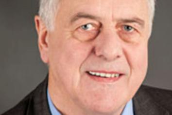 Nicholson 'set to join House of Lords'
