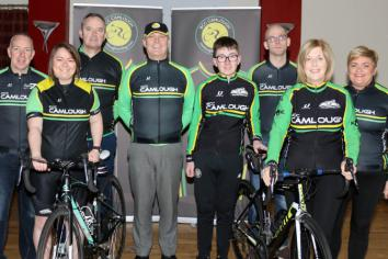 Spring 60 kicks off the sportive cycling season