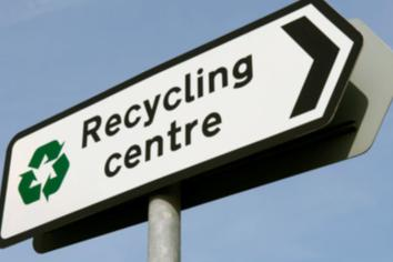Keady recycling centre to reopen tomorrow