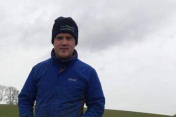 Farmers 'fearing winter fodder crisis'