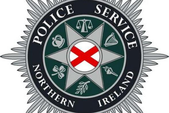 Man found dead at house in Keady